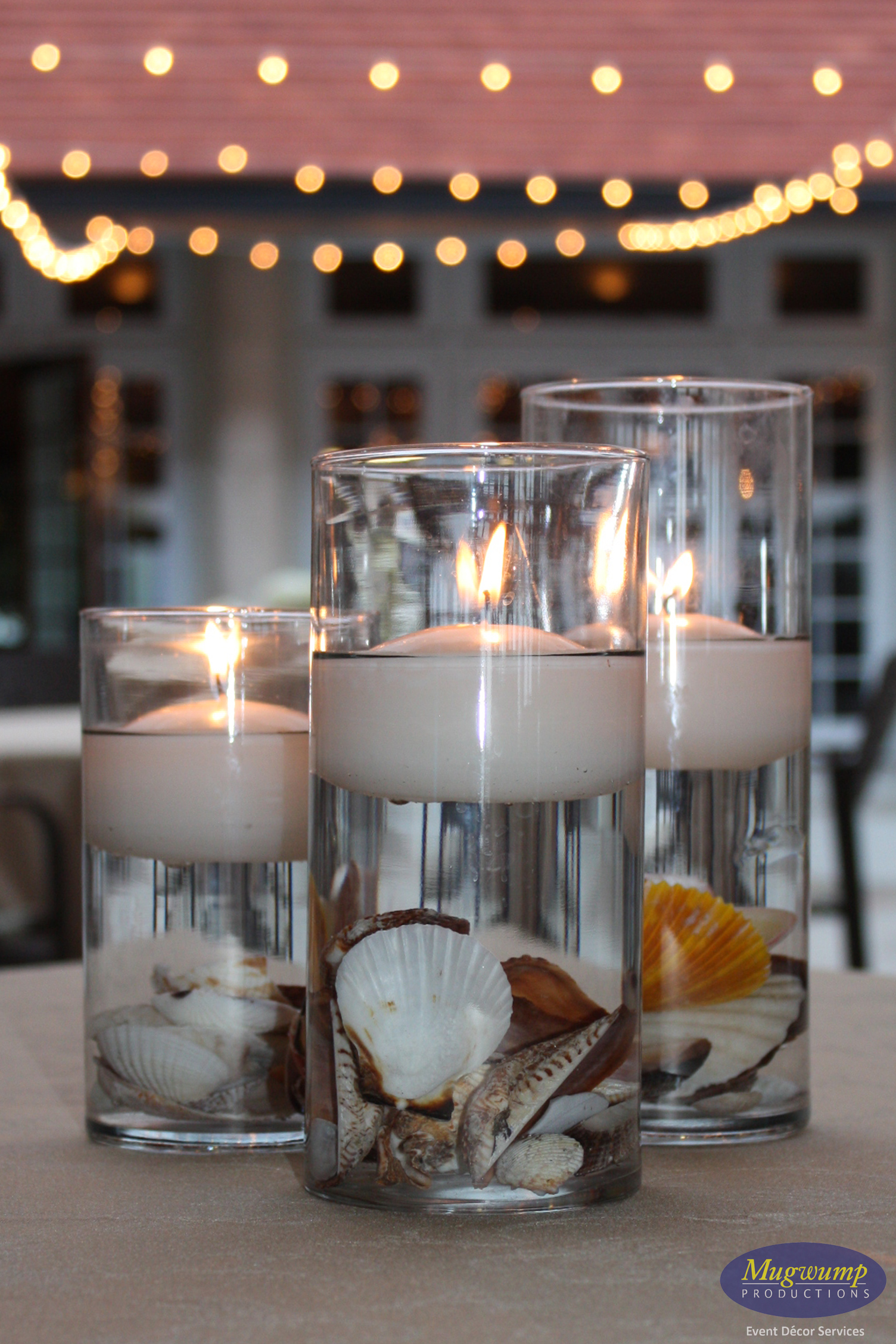 Ideas for haruka on pinterest beach centerpieces