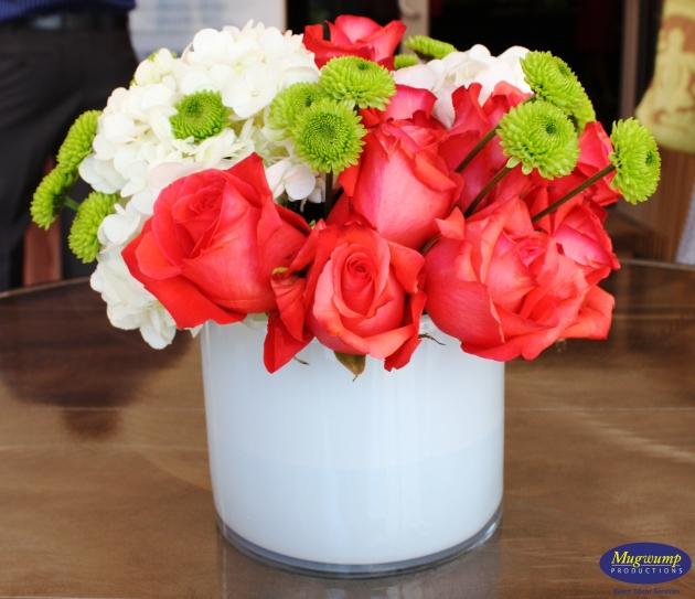 Floral Arrangements Jacksonville Fl : Eventful disclosure centerpieces jacksonville florida