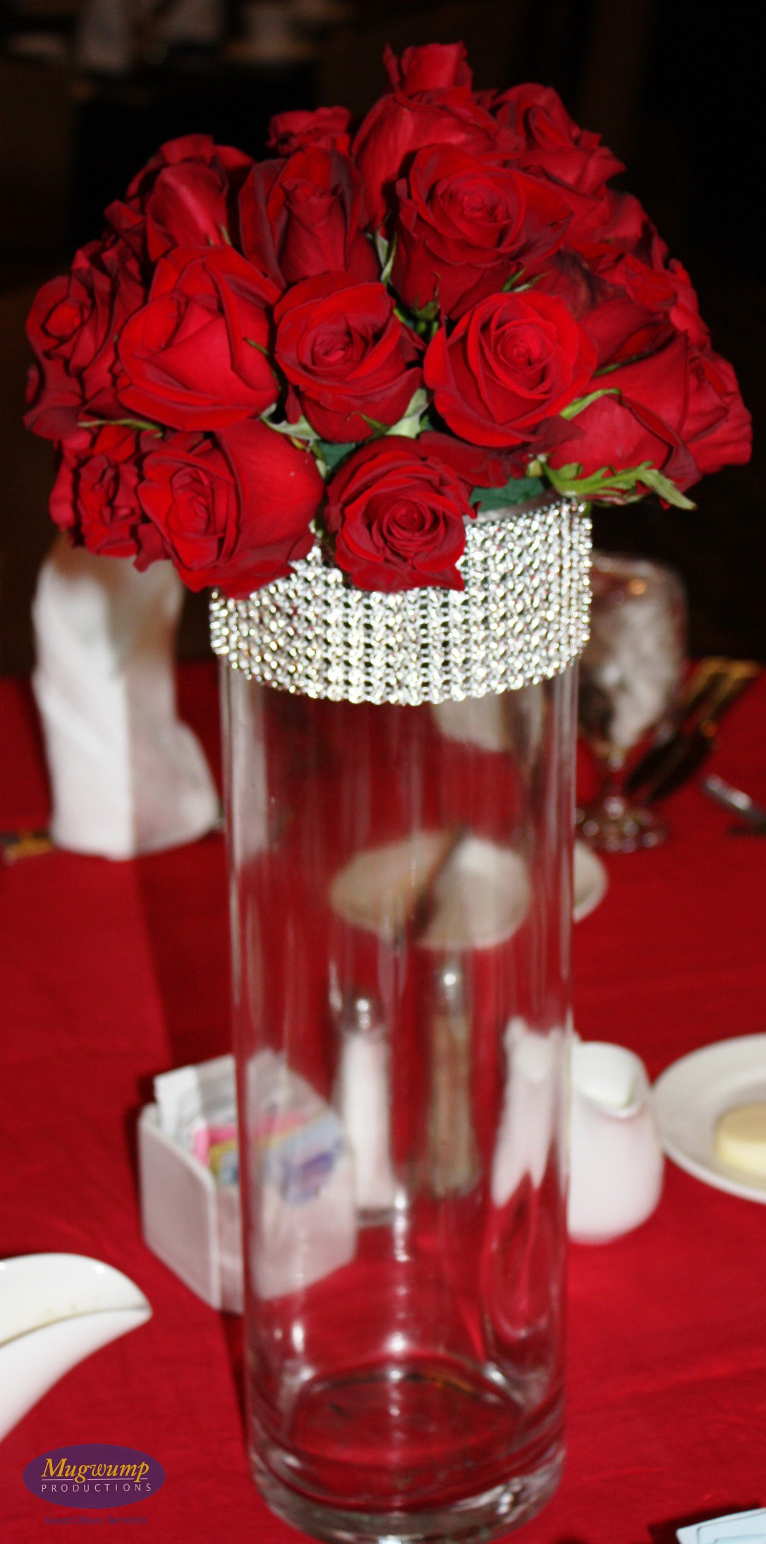 Eventful disclosure centerpieces jacksonville florida
