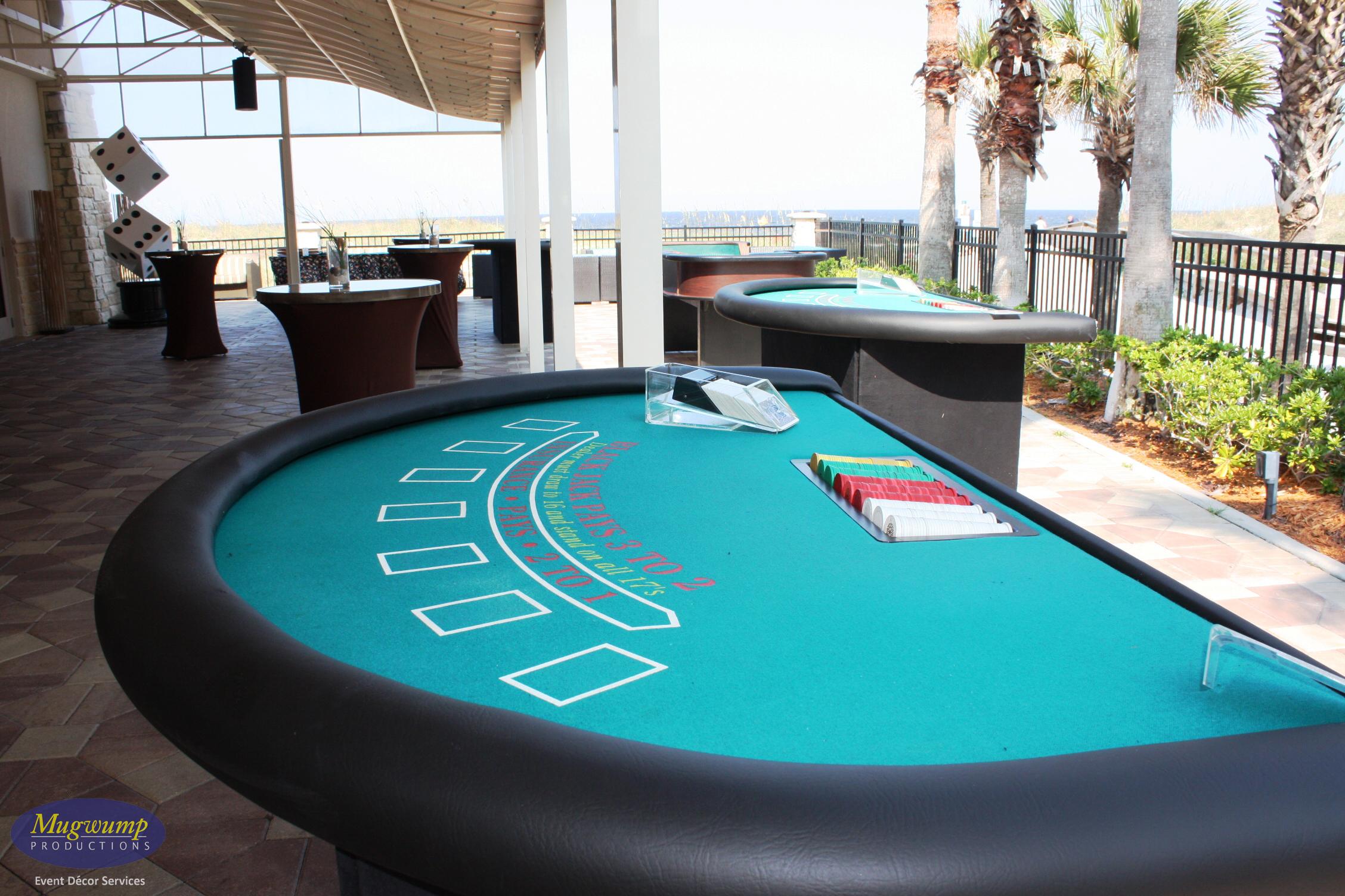 Casino jacksonville fl online casino ca