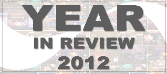 Year In Review- Blog Graphic