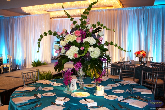 Jacksonville, Florida Weddings