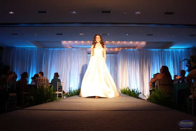 A Taste of Bridal Bliss Jacksonville, Florida