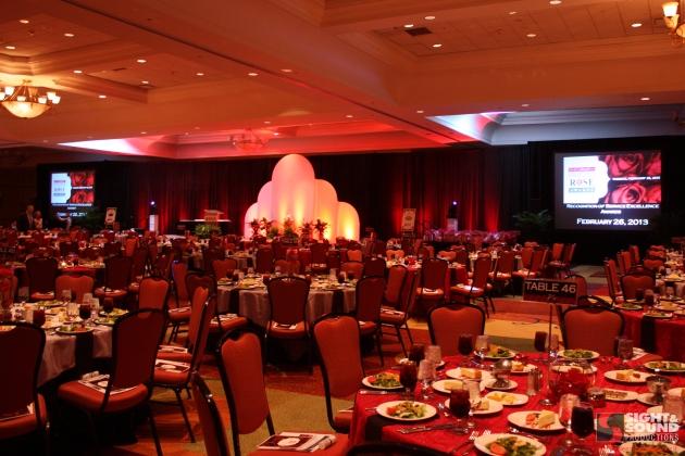 OSE Awards Jacksonville, FL